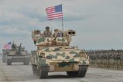 СМИ обозначили вероятное место генерального сражения войны между Россией и НАТО