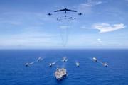 Конспиролог узнал об «обсуждении США и Нибиру сроков начала Третьей мировой»