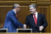 Стал известен прогноз о расчленении Украины из-за политики киевских властей