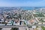 В Ижевске при обрушении фонтана погиб школьник
