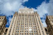 МИД России: Москве и Минску есть чем ответить на базу США в Польше