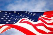 Трамп заявил, что все страны мира уважают США