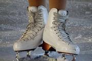 Елизавета Туктамышева вызвала массовое раздевание фигуристов на льду