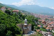Гренада отозвала свое решение о признании независимости Косова