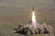 Вероятный сценарий бомбардировки российских городов силами НАТО выложили в сети