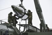СМИ поведали о плане США по втягиванию Москвы в крупнейшую гонку вооружений