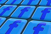 Десятки профилей в Facebook были заблокированы перед выборами в Конгресс США