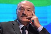 Лукашенко: российская военная база на территории Белоруссии не нужна