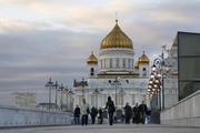 РПЦ: на Украине после получения автокефалии произойдет передел собственности