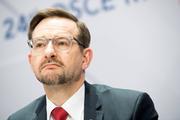 Генсек ОБСЕ озвучил единственный путь завершения войны между ВСУ и Донбассом