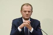 Глава Евросовета сообщил об угрозе выхода Польши из ЕС