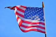 Совфед: США по итогам выборов разделятся на два лагеря