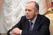 Глава ФСБ рассказал, что препятствует борьбе с терроризмом