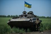 Появились данные о новом украинском ударе с воздуха по самопровозглашенной ДНР