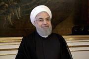 Роухани: санкции США не оказали никакого влияния на экономику Ирана