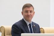 Турчак: ЕР отстояла благоустройство небольших населенных пунктов в бюджете-2019