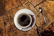 Диетолог: Злоупотреблять кофеином не стоит