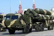 Названы страны, заинтересованные в покупке российских С-400