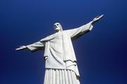 Живут же люди! Бразилия – привезенные ценности