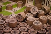 Бельгиец выиграл в лотерею более 50 миллионов евро