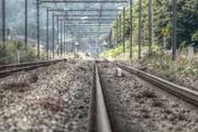 В Испании 45 человек пострадали при крушении поезда из-за оползня