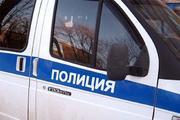 Студентов Керченского политехнического колледжа вновь эвакуировали