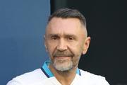 Сергей Шнуров объяснил, почему не дает концертов на Украине
