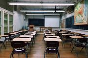 Должность психолога для учителей может появиться в российских школах