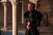 Актеры «Игры престолов» сняли за кулисами свое «фыр-фыр-шоу»