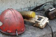 В Якутии произошло обрушение на шахте, под завалами остаются люди