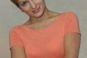 Актриса Мария Порошина рассекретила  виллу, где она сейчас отдыхает