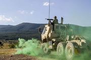 Минобороны: НАТО концентрирует войска у границ России под видом учений