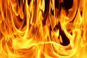 Под Хабаровском из-за обогревателя погибли женщина и двое детей
