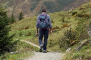 Эксперты выяснили, на чем сэкономят туристы в 2019 году