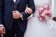 Влад Топалов и Регина Тодоренко рассказали о своей тайной свадьбе