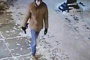 В Тольятти не могут найти маньяка, нападающего с ножом на девушек?