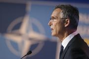 Столтенберг: страны НАТО сохранят присутствие в Черном море