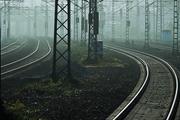 """Источник: звонки о """"бомбах"""" на девяти московских вокзалах поступили из-за рубежа"""