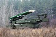 Придумано средство пресечь новые антироссийские провокации агрессивной Украины