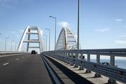 На Украине озвучили препятствие на пути военного удара ВСУ по Крымскому мосту