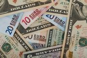 Еврокомиссия призвала бизнес отказываться от доллара в пользу евро