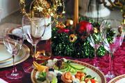 Названа сумма, которую россияне готовы потратить на новогодние праздники