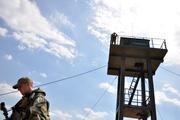 Спрогнозирована новая провокация Киева с целью втянуть Москву в войну в Донбассе