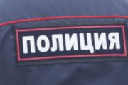 Появились подробности нападения подростка с ножом на московскую школу