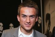 СМИ сообщают, что Влад Топалов впервые стал отцом