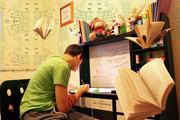 Садовничий: ЕГЭ наносит ущерб знаниям школьников