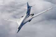 Российские стратегические ракетоносцы прилетели в Венесуэлу