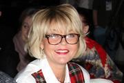 Телеведущая Юлия Меньшова честно рассказала поклонникам о своих недостатках