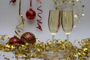 Эксперт: Как выбрать качественное шампанское к новогоднему столу