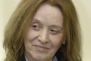 Дочь Маргариты Тереховой объяснила, почему публично попросила деньги для мамы